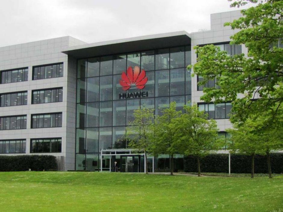 Німецька компанія-лідер у галузі технологій очищення та клінінгового обладнання Karcher інвестує у будівництво сучасного офісного комплексу Karcher Competence Center