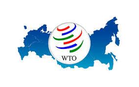 15,5 миллионов, пополнение в бюджет Одесской области