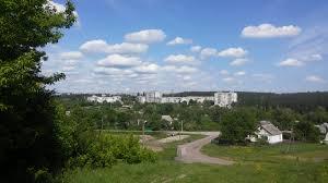 """""""Укрлендфармінг"""" Бахматюка інвестує в розвиток культури на селі понад 400 тисяч гривень"""