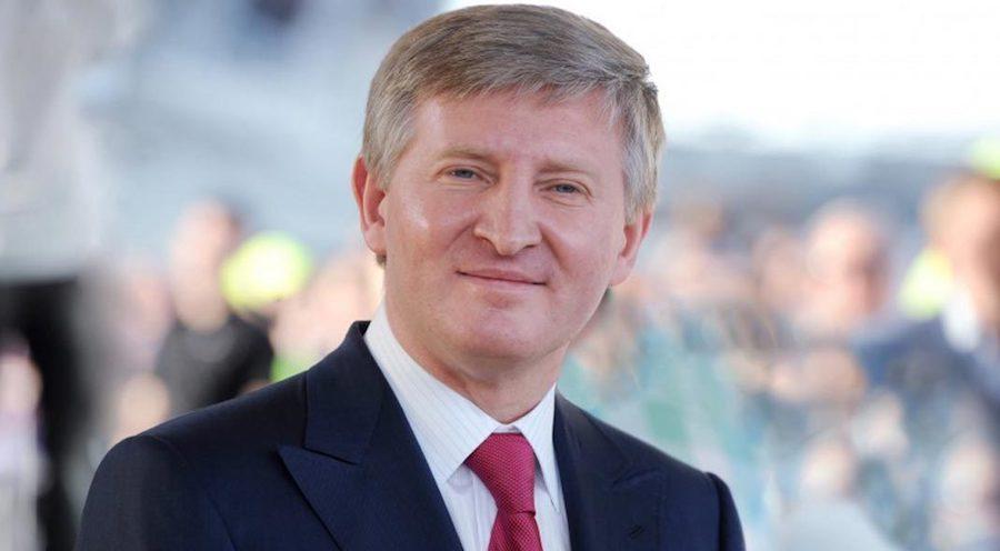 АМКУ разрешила компании Ахметова купить «КИЕВОБЛЭНЕРГО» и «ОДЕССАОБЛЭНЕРГО»