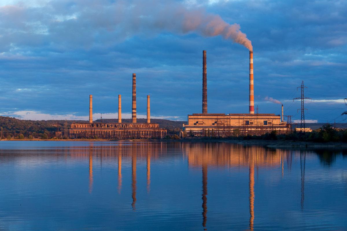 Польща заявила щодо будівництва газопроводу в Балтійському морі