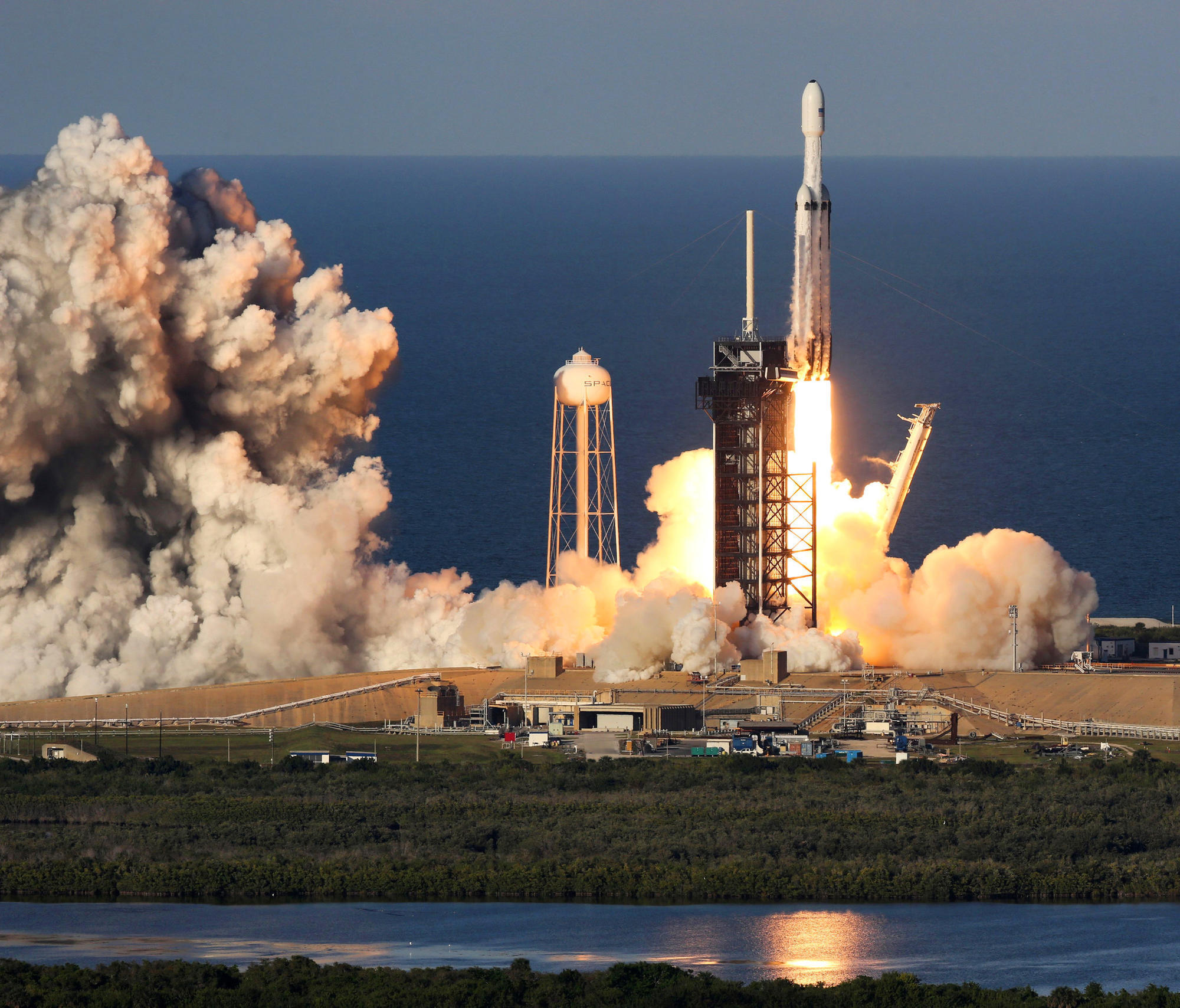 spacex dragon launch - HD1200×1025