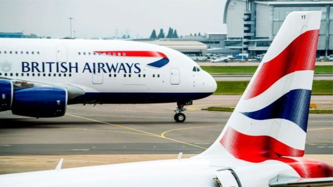 Boeing не получил в марте ни одного заказа на самолеты 737