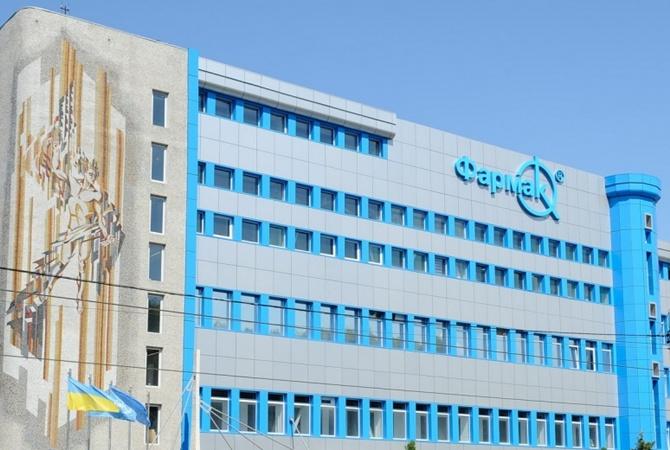 Акции Nokia подскочили на слухах о поглощении китайской компании