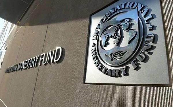 Як іноземних інвесторів приймають в Україні?