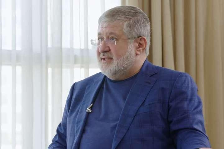 Киев и успехи развития социальной инфраструктуры