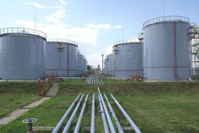 Екс-менеджер структури Порошенка став власником газової компанії