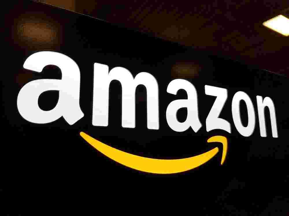 Amazon планує працювати над годинником, який буде аналізувати емоції людини