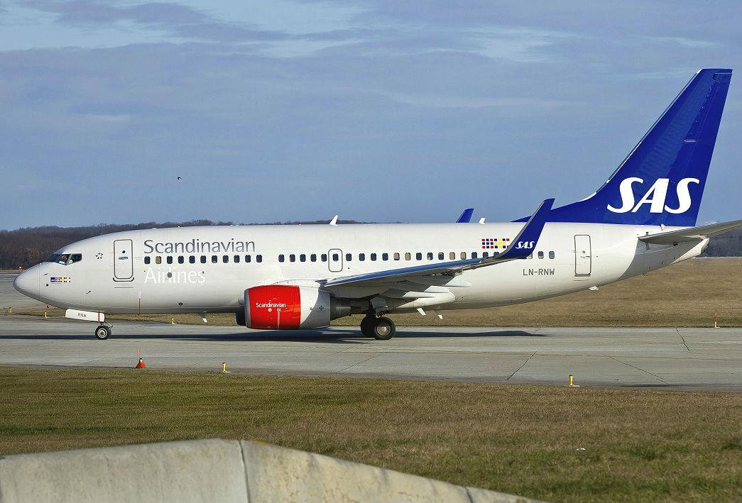 Международное сотрудничество в сфере авиастроения, или Перспективы ГП «Завод 410»