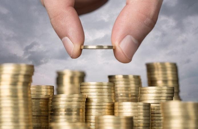 Китай надрукує десятки трильйонів юанів для підтримки економіки