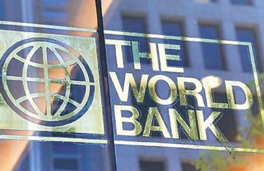 Ярославский покупает банк «Кредит Днепр»