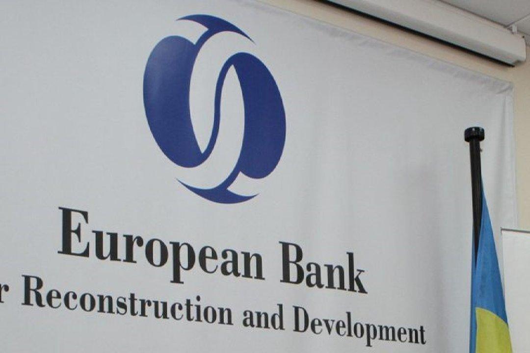 Инвестиции из Китая: $1,5 млрд в киевскую транспортную инфраструктуру