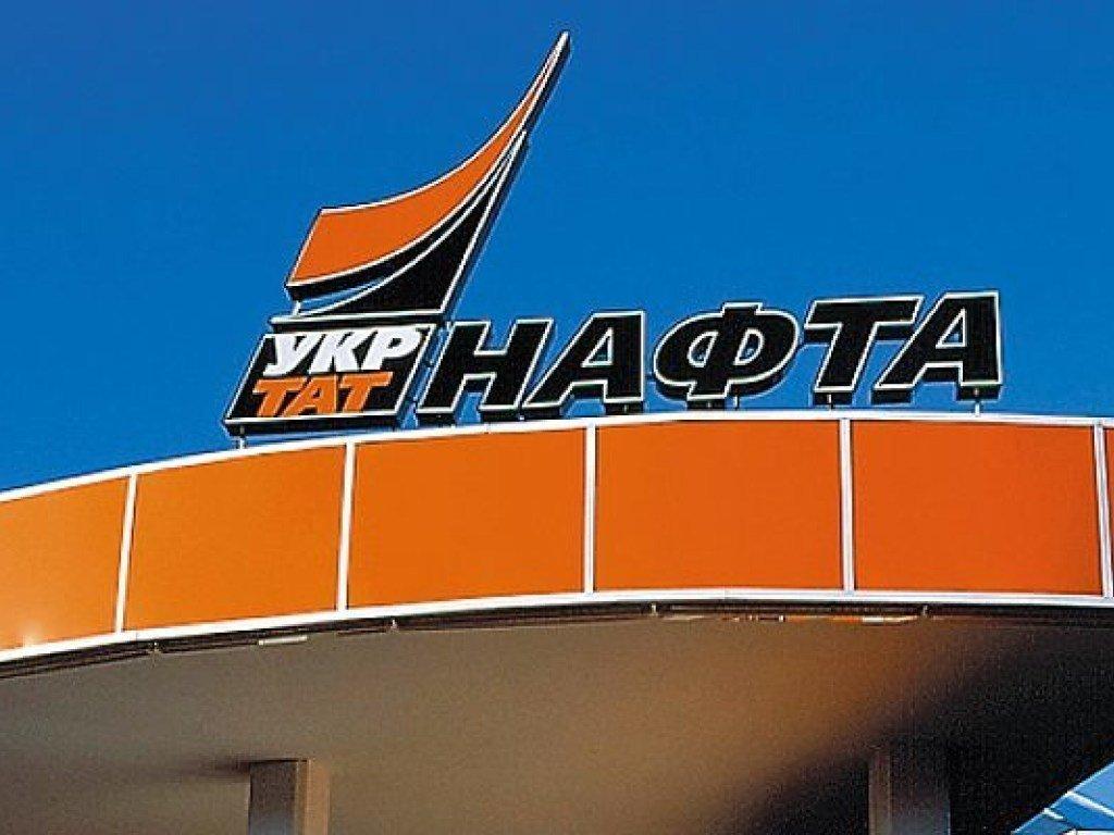 Суд арестовал залоговые активы группы Коломойского