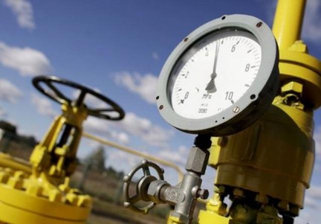 Amаzon инвестирует более 11 миллиардов гривен в дата-центр в Запорожской области