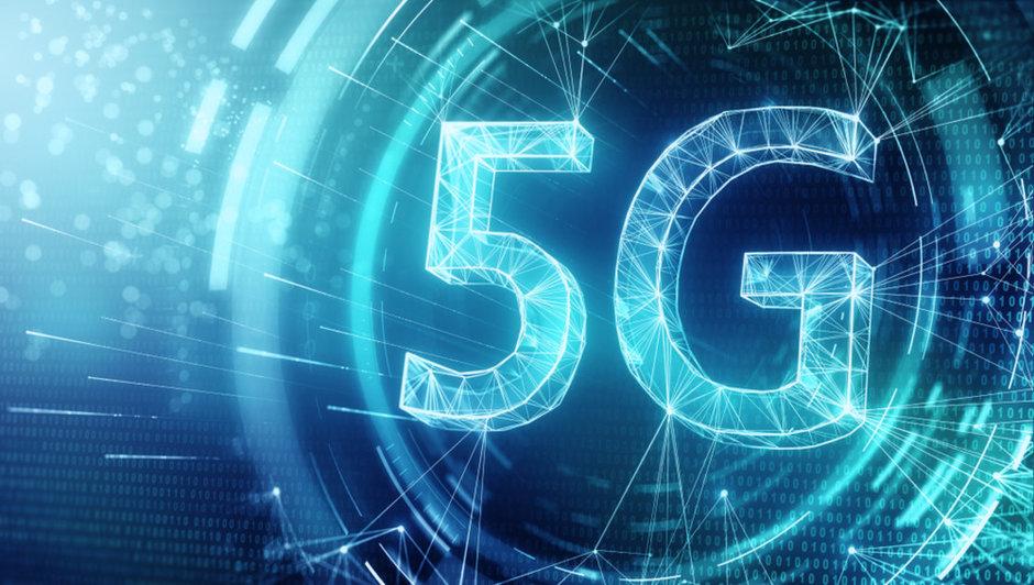 Ліцензії на 5G в Україні виставлять на продаж у 2020 році