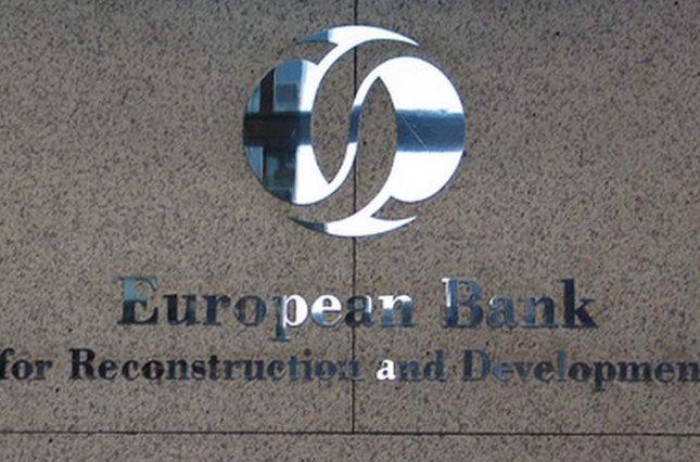 ЄС та ЄБРР виділять €70 млн на розвиток українського бізнесу