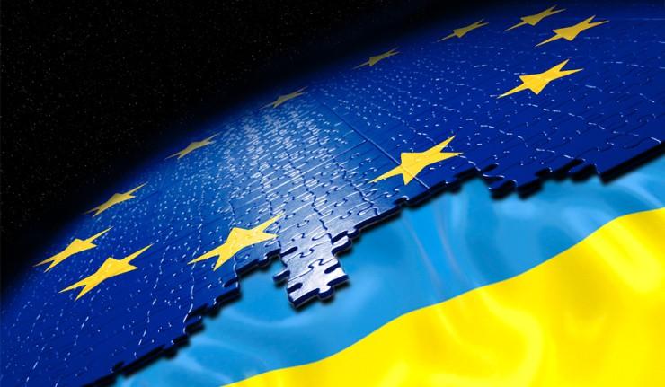 Вывод дивидендов из Украины вырос почти вдвое