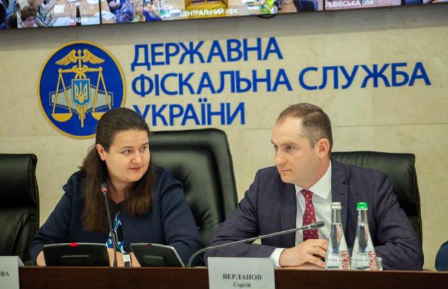В Минэкономики объяснили, чего ждать украинским экспортерам в торговле с Британией после Brexit
