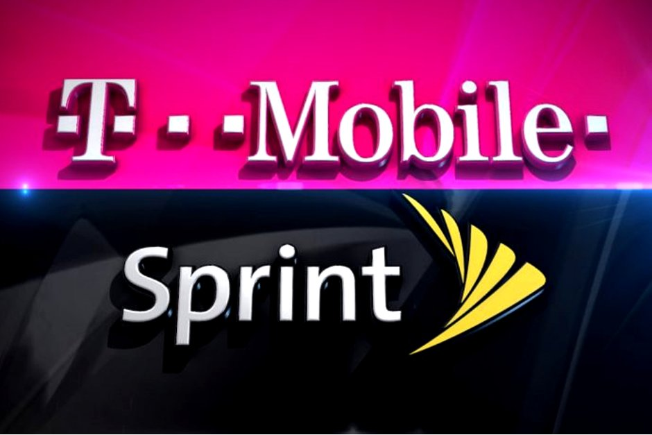 Новые препятствия на пути слияния Sprint и T-Mobile