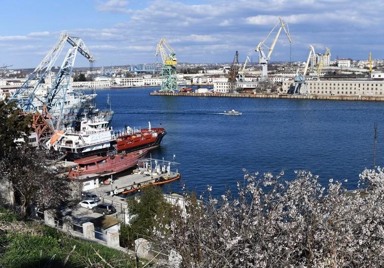 """""""Київміськбуд"""" погодився добудувати будинки """"Укрбуду"""""""
