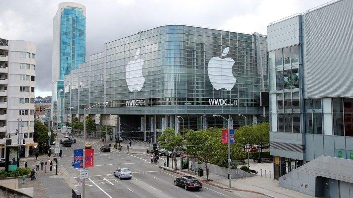 Microsoft отримала ліцензію на експорт ПЗ для Huawei