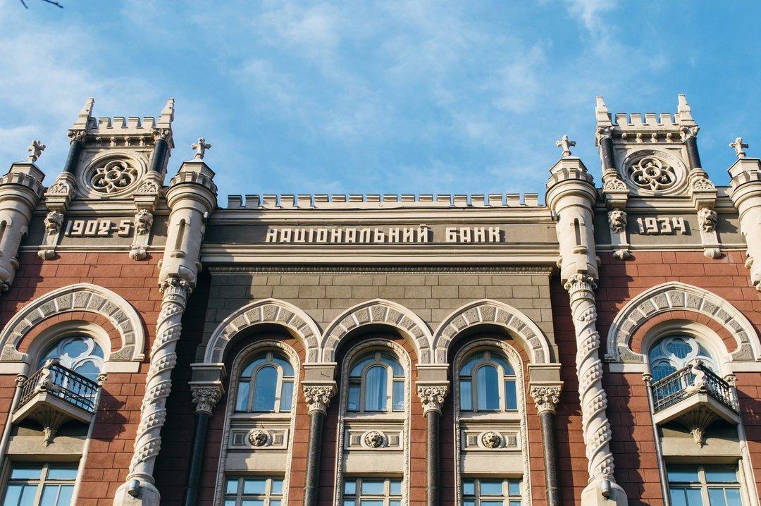 Держкомпанія «Укрбуд» збільшила дохід в 5 разів