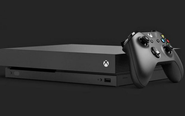 Microsoft озвучила сроки выхода новой консоли Xbox