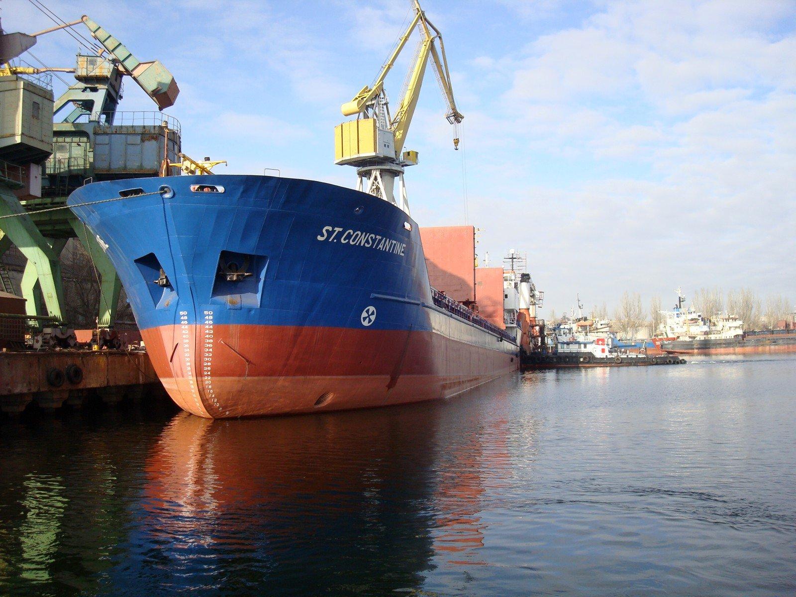 Smart Maritime Group інвестує понад мільйон доларів на модернізацію виробництва