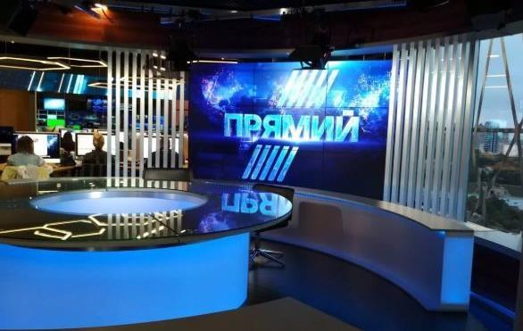 Податки в Україні: скільки сплатив виробник курятини