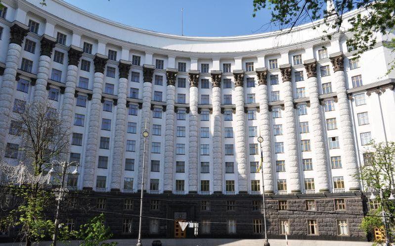 Канада інвестує мільйони доларів в український бізнес