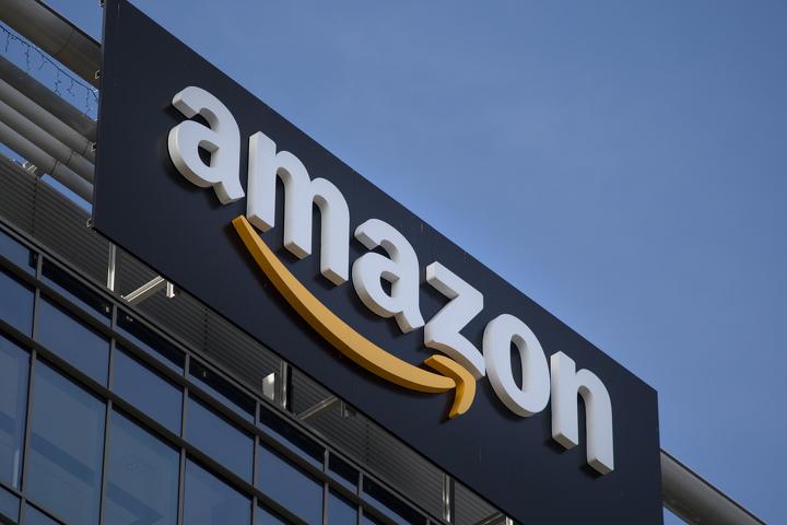 В США предложили выделить $2,2 трлн на помощь бизнесу