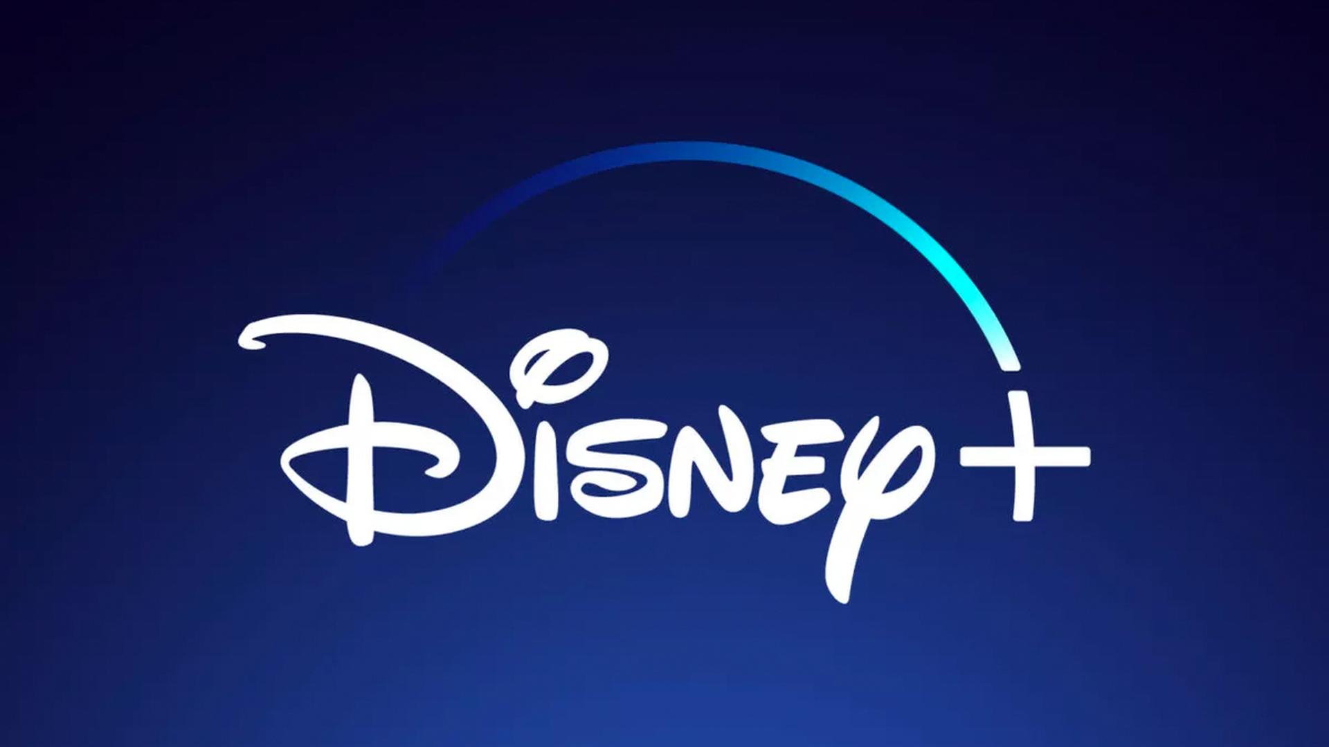 Disney побив рекорд самого касового року