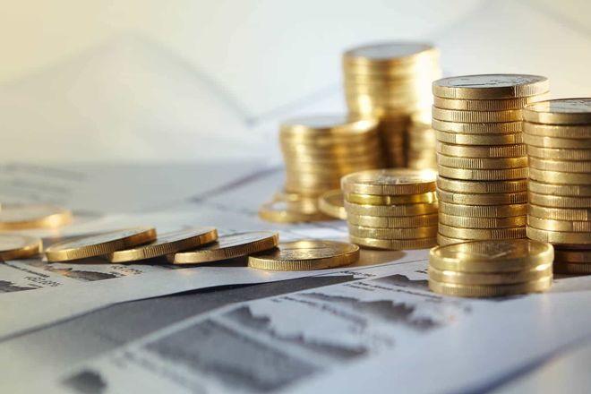Агрохолдинг «Астарта» привлек $11 млн кредита для финансирования капитальных инвестиций