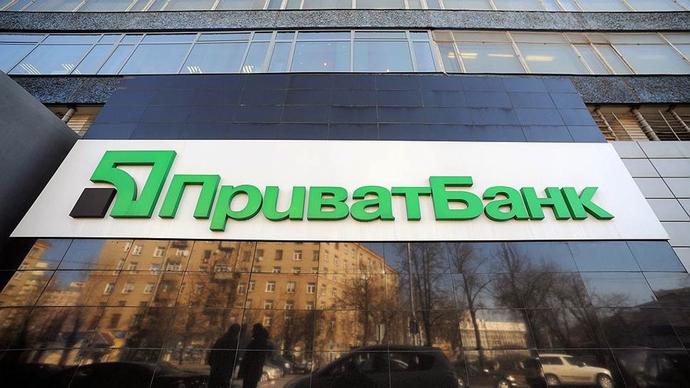 Укрзализныця закупит запчасти из России вдвое дороже украинских