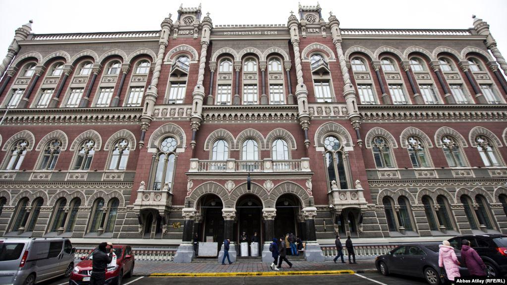 Остаточне рішення суду: Фірташа не видадуть владі Іспанії