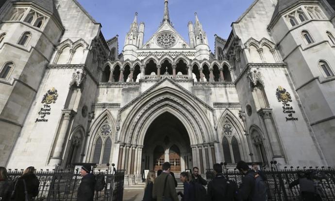 «Дельта Банк» выиграл суд у Госипотеки