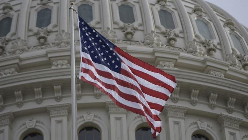Министерство юстиции США приступает к проверке больших e-commerce и it-компаний