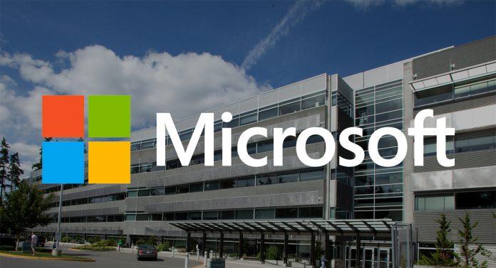 Прибуток Microsoft в останньому кварталі року перевищив очікування експертів майже на $ 4 млрд