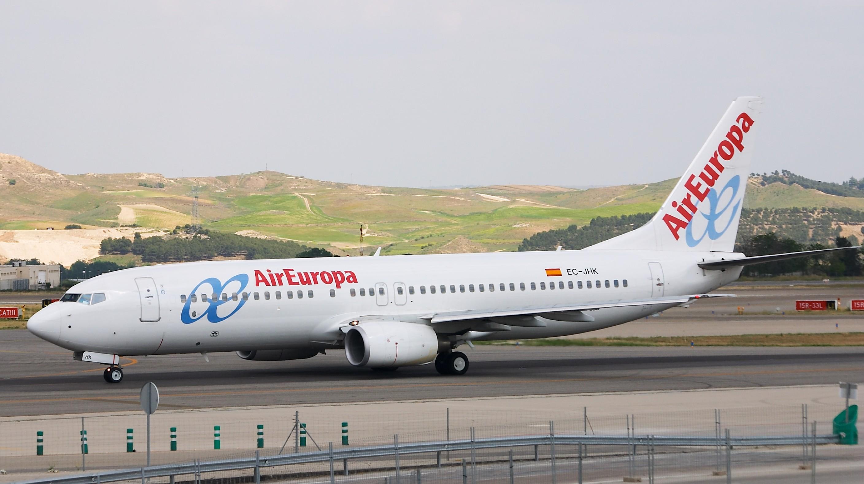 Заборона поглинання: Антимонопольне управління Ізраїлю відмовило в угоді авіакомпаніям