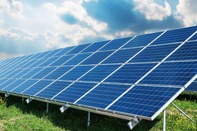 Норвезька компанія інвестує 300 млн євро в сонячну енергетику України