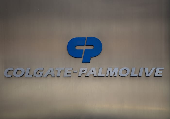 Російські банки в Україні оскаржили арешт акцій