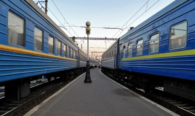 Український стартап презентує маркетплейс для плодоовочевого ринку