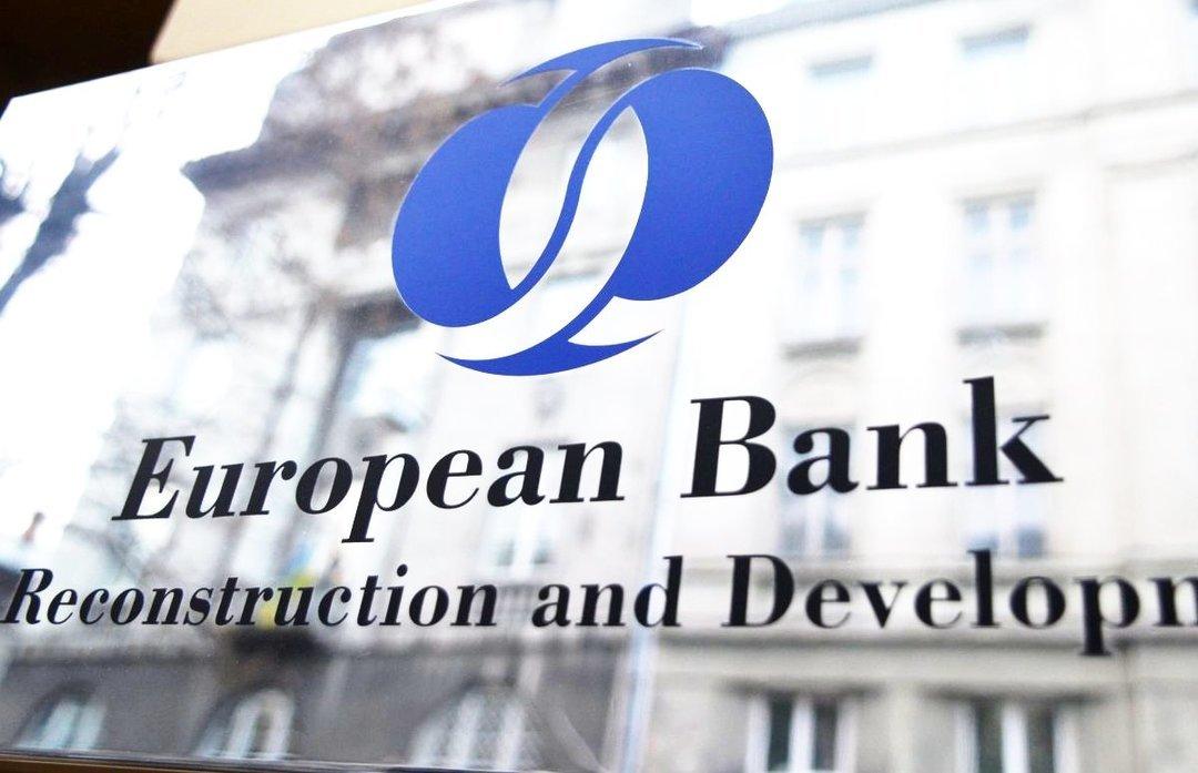 Украина выплатила $4 млрд долгов с начала года
