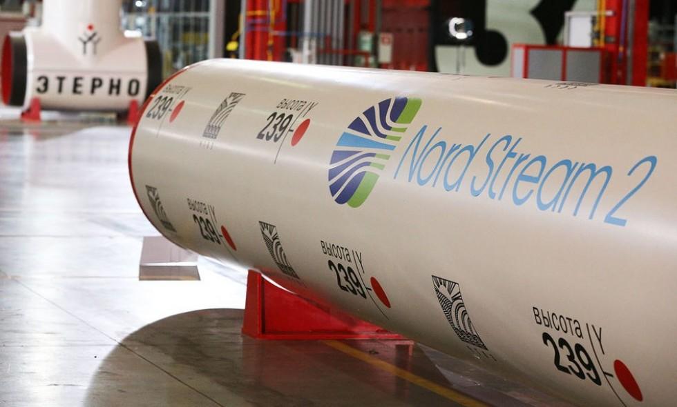 Чешская компания Vector Energy покупает часть Ивано-Франковского арматурного завода