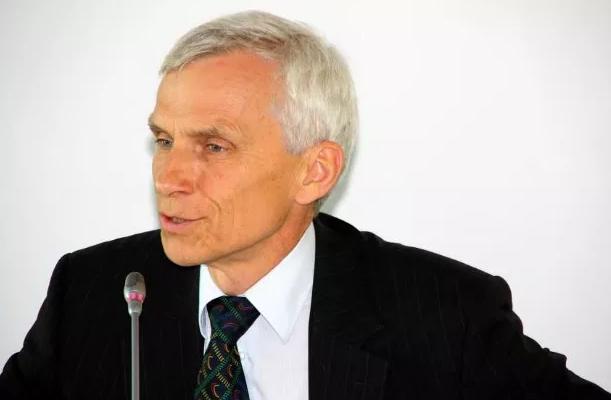 Інвестори торік отримали майже 600 дозволів на користування надрами в Україні