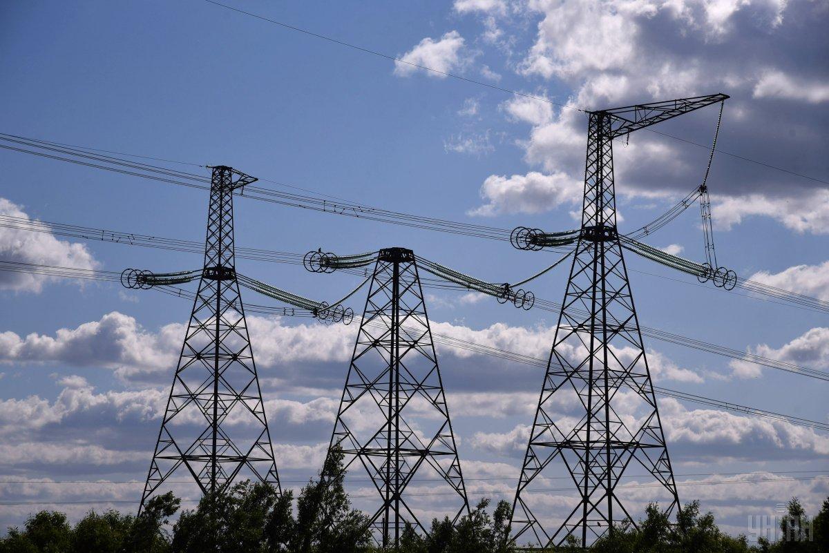 DTEK может завышать тарифы по углю