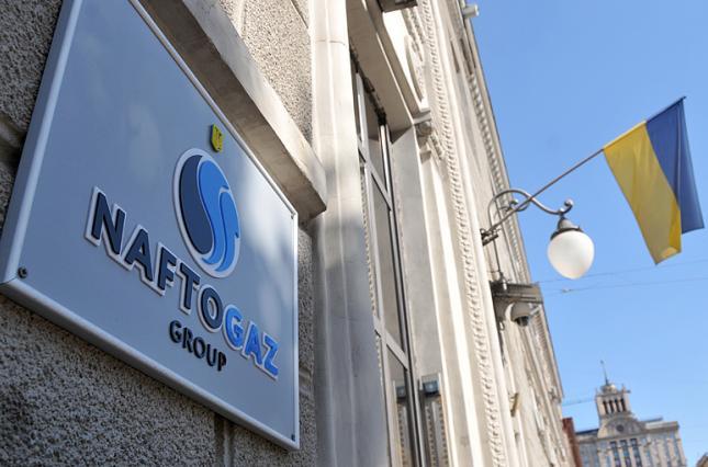 АМКУ погодив придбання додаткового пакета акцій DUPD компанією Dragon Capital Investments