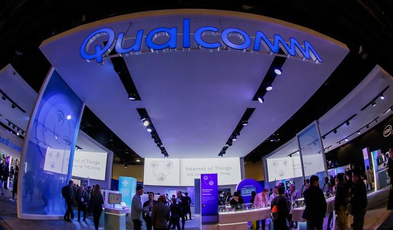 Після заборони на роботу з Huawei прибуток Qualcomm зменшився на $ 500 млн