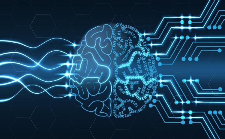 Штучний інтелект може передбачати серйозні пошкодження нирок