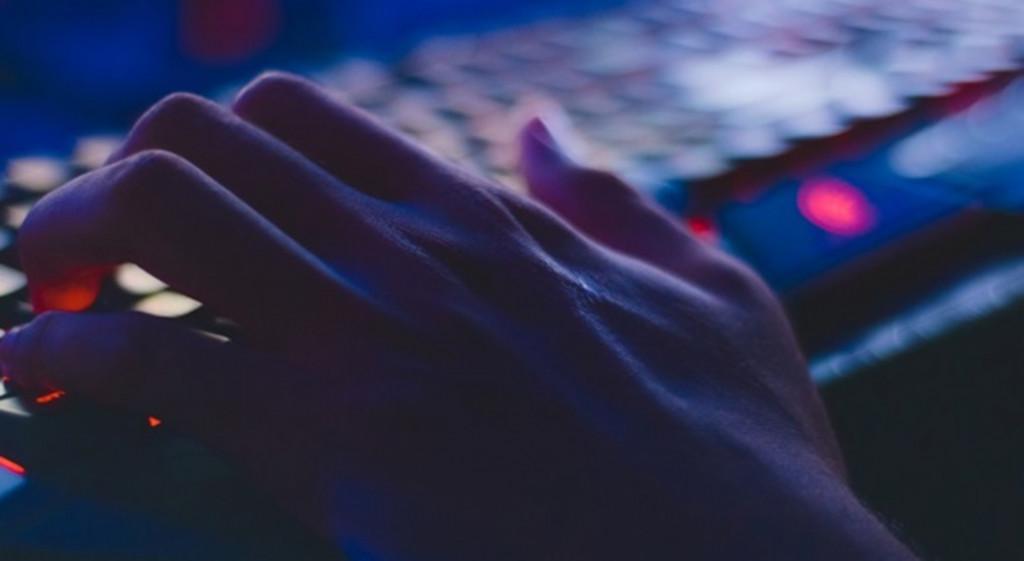 Біометричні дані мільйонів людей опинилися у відкритому доступі
